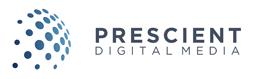 https://www.prescientdigital.com/++theme++pd.theme/assets/img/logo.png