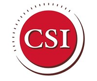 Final CSI Logo