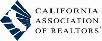Californian Association of Realtors Logo
