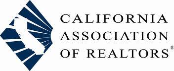 Californian Association of Realtors Logo