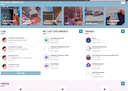 The New Social Intranet