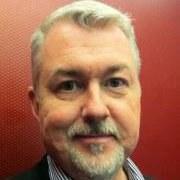 Dion Hinchcliffe