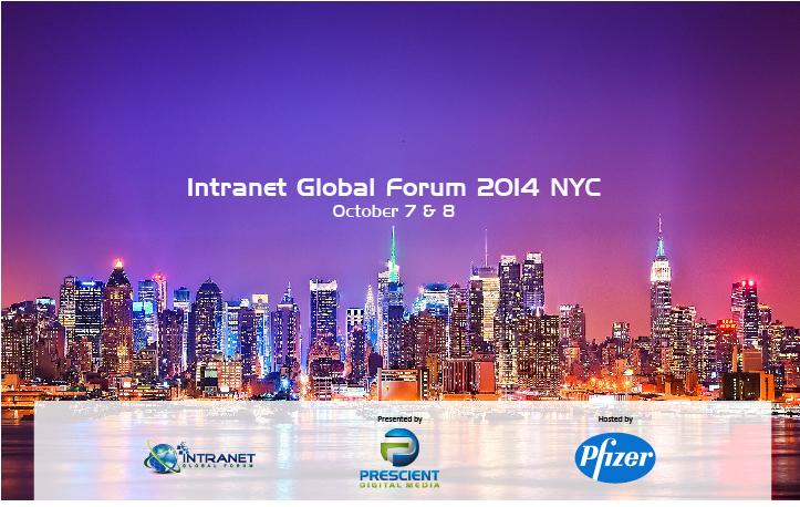 IGF postcard image