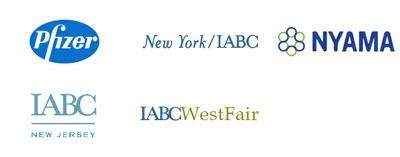 IGF Final Logos