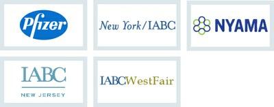 IGF Final Sponsor Logos