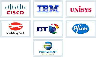 IGF Participating Companies