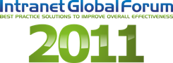IGF paypal logo