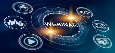 Webinar: Digital Workplace Case Studies