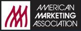 AMA logo