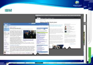 Best Intranets Webinar Deck