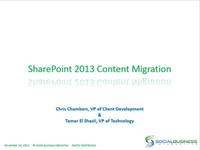ContentMigrationSlideshow1stpage