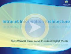 IA webinar thumbnail