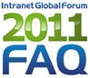IGF FAQ