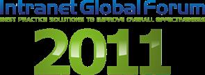 New IGF logo small