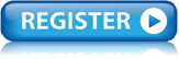 Register button PNG