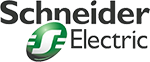 Schneider Electric logo
