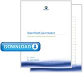 Download Governance Whitepaper