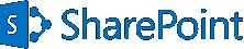 SharePointlogo