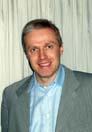 Jonas Lood Consultant