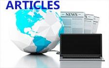 Articles billard