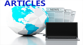 Articles Billard New