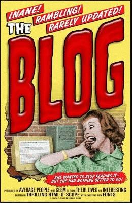 Blogmania