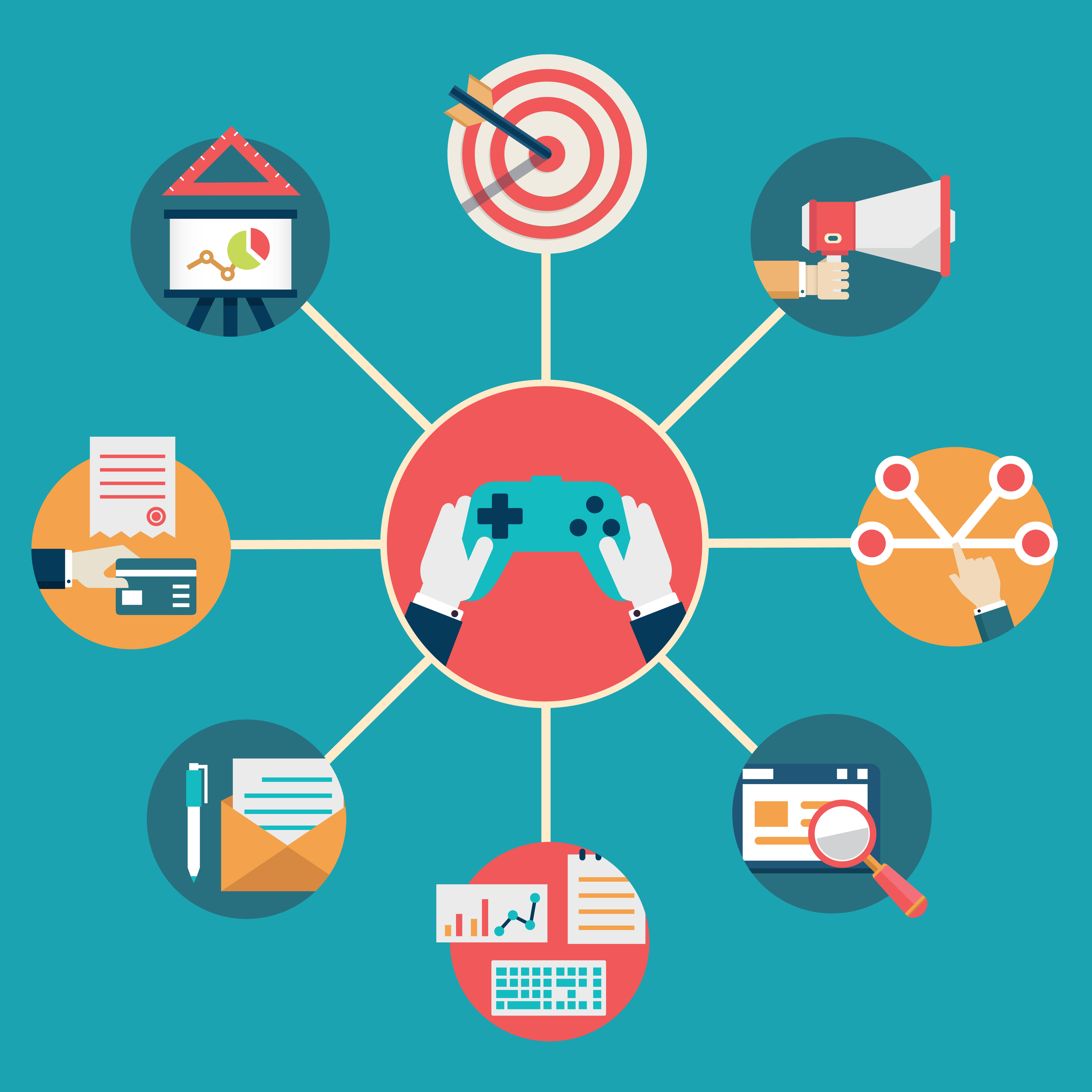 Gamification 2