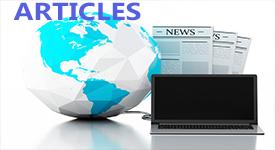 NEW articles billard
