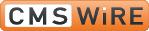 CMS Wire logo
