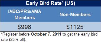 IGF full conference pricing