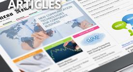 Articles_billboard