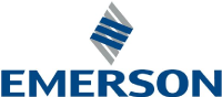 darden case study emerson electric Emerson is shaking up its factories from cleveland to singapore by  revolutionizing the way it buys parts sound dull think again emerson.