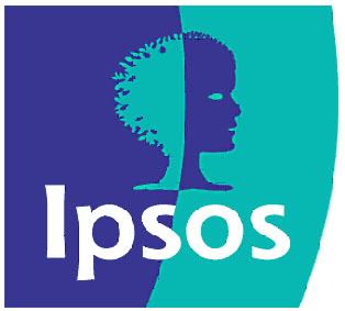 Ipsos Reid logo