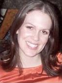 Gina Anderson