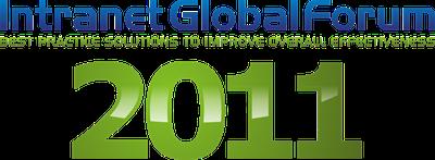 new IGF logo