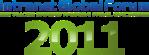 smallest igf logo