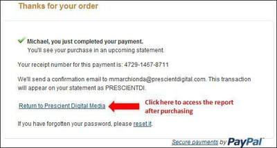 paypal payment instructions