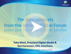 Best Intranets Thumb