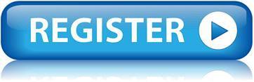 Register (small)
