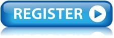Register button (smaller)