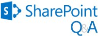 sharepoint 2013 q&a